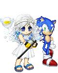 Kirumie's avatar