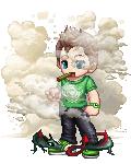 Bright_Green_Buddies