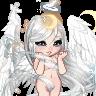Apsaras's avatar