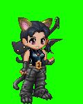 NekoTalim's avatar