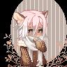 Niyaru Delacroix 's avatar