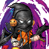 Protteus's avatar