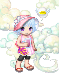 TheFemaleAwesomeness's avatar