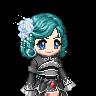 Bunny-Belle90's avatar