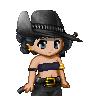 Shiiene's avatar