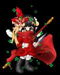Sheka's avatar