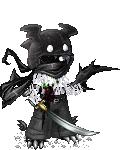 ~SwordsPlay~
