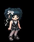 RockNRollChick13's avatar