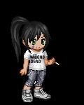 Bubble Bonanza's avatar