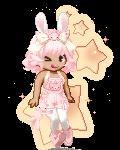 Warrior_Alexis's avatar