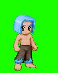 ticket91's avatar