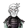xX-Ignus-Xx's avatar