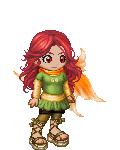 Shasydi's avatar