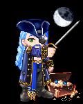 Lucian02's avatar