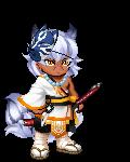 Mugen no Kage's avatar