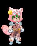 Oh Wonder's avatar