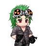 xxThe_DangerousMorganxx's avatar