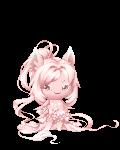 Mice n dice's avatar