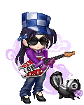chesterrox11's avatar