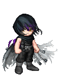 Canlen's avatar