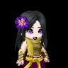 ProphecyEmpress's avatar