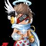 Redsir's avatar