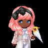 Sialia Phasianida's avatar