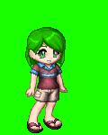 LysergsGirl's avatar