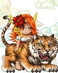 Eurale542's avatar