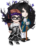 Evangeline07's avatar