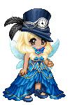 nub49101lol's avatar