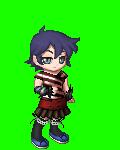 isaribi's avatar