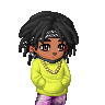 OTF_Benji's avatar