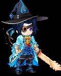 futureAblaze137's avatar