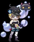 Komoki's avatar