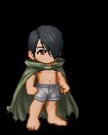 Fallen Hero Zero's avatar