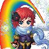 t3h W0lfy's avatar