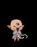 veetlejuice's avatar