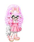 XxXVisuaL-Kei-LolitaXxX's avatar