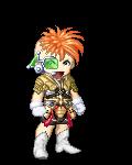 Eraser Gun's avatar