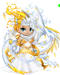 Savvy-Style's avatar