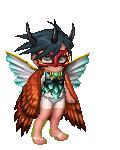 Aegea's avatar
