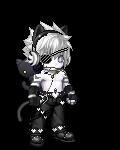 Im Yummi Yummi's avatar
