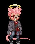 LizzaBissa's avatar