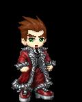 DEANRULEZ123's avatar