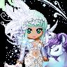 Lyraetia's avatar