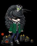 goth_rock_puppy_sakura's avatar