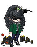 goth_rock_puppy_sakura's avatar