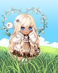 Googlyeyeseyes123's avatar