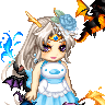 mirendalin's avatar